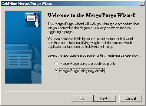 free software merge mp3 files into one
