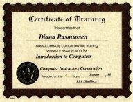 certificate_.jpg (11320 bytes)