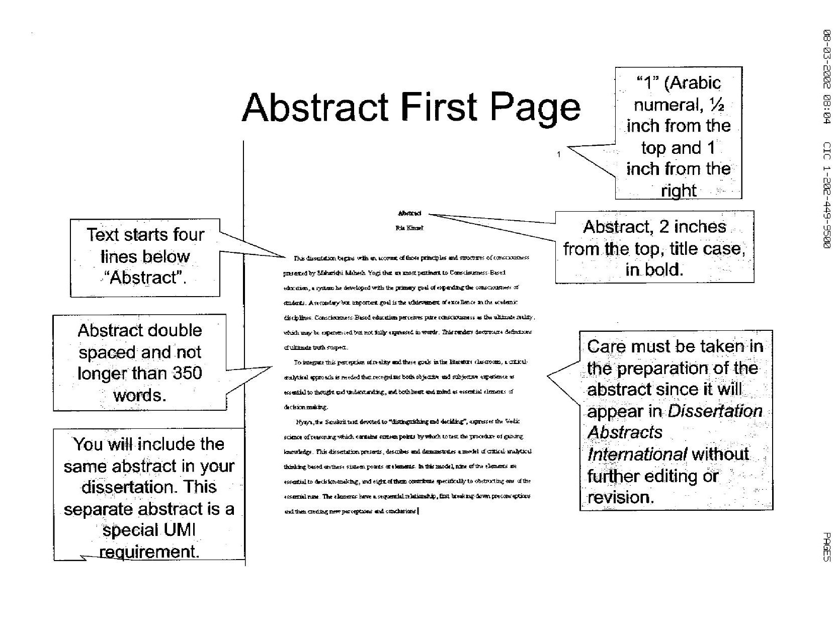 doctoral thesis criteria Grading criteria the thesis statement is a road map for the dissertation: guidelines for a doctoral dissertation guidelines for a doctoral dissertation.