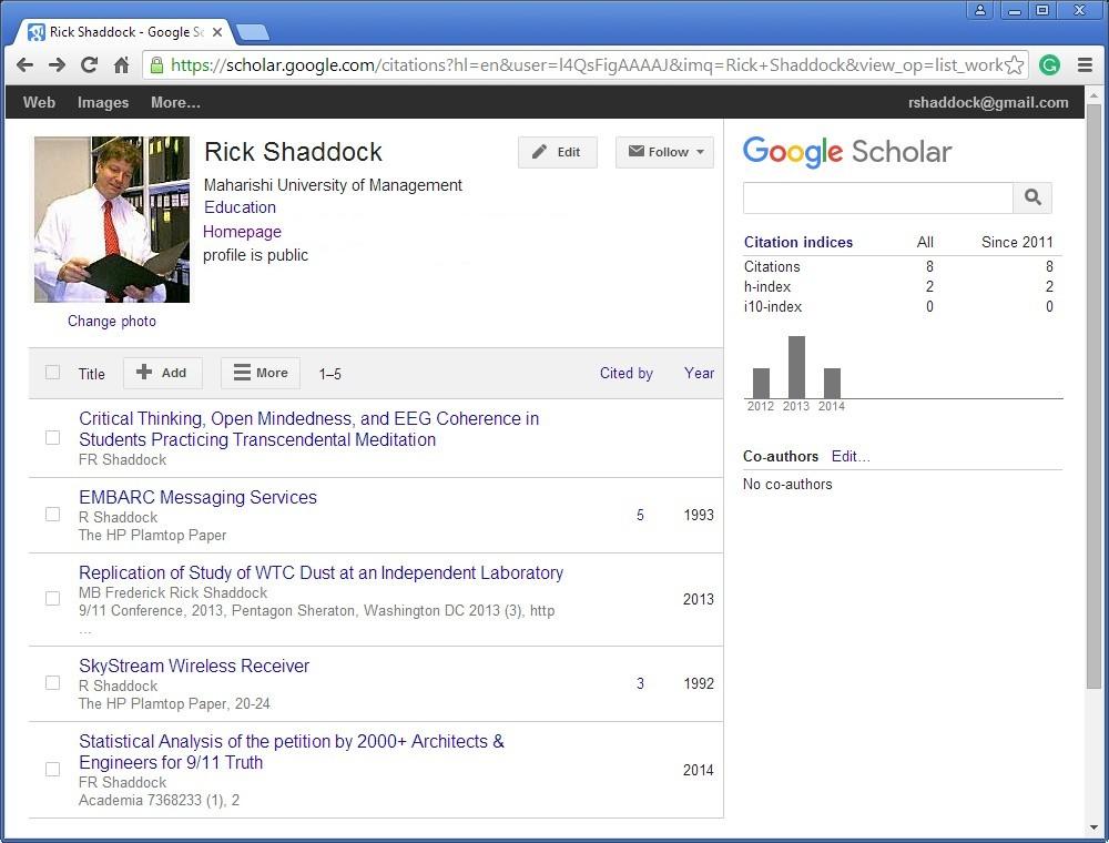 s     scholar google com  citations user l4qsfigaaaaj u0026hl en