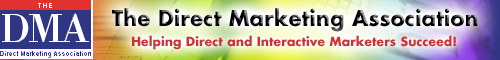 The Direct Marketing Association